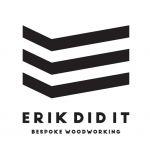 Erik did it